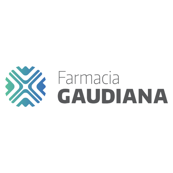 Farmacia Gaudiana screenshot