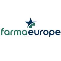 Farmaeurope screenshot