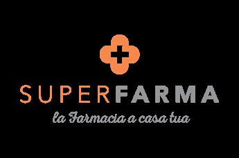 Superfarma screenshot