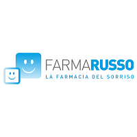 FarmaRusso screenshot