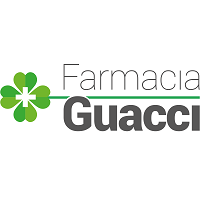 Farmacia Guacci screenshot