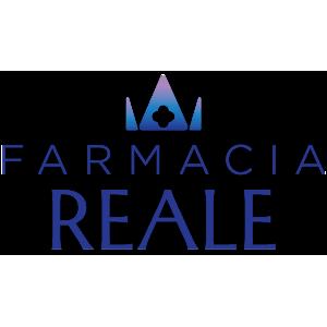 Farmacia Reale screenshot